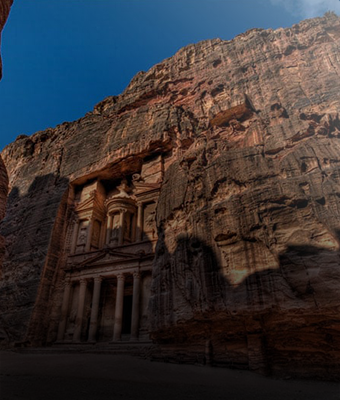 20388284b532c4 10 Exciting Things to Do in Jordan That Will Make You Want to Pack Your  Bags Now.